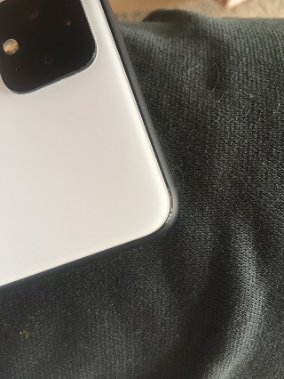 Is your Pixel 4 or 4 XL Paint peeling, chipping.-paint-peel-2.jpg