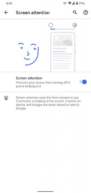 Screen Attention feature on Pixel 4 XL is so welcome!-screenshot_20200602-172530.jpeg
