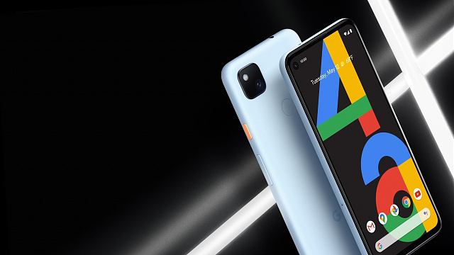 Barely Blue Pixel 4A-unnamed.jpg