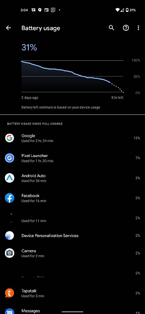 Poor battery life in 4a 5g-screenshot_20201127-150433-2.jpg