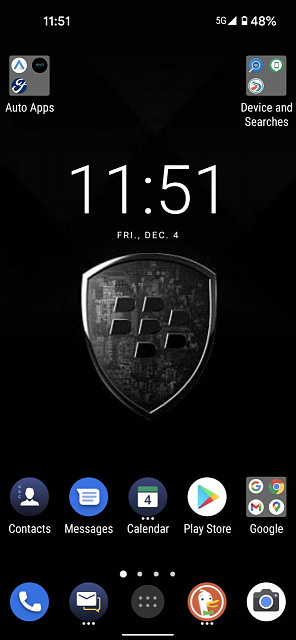 New to Android Central coming over from 10years at Crackberry-pixel-4a-5g-home-screen.jpg