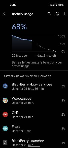 I have never had a phone battery this good-910.jpg