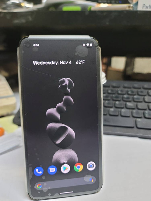 Comments on pixel 5 from the users-20201104_153425.jpeg