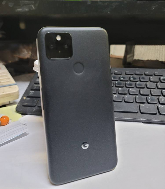 Comments on pixel 5 from the users-.pending-1605127684-20201104_153405-2.jpeg