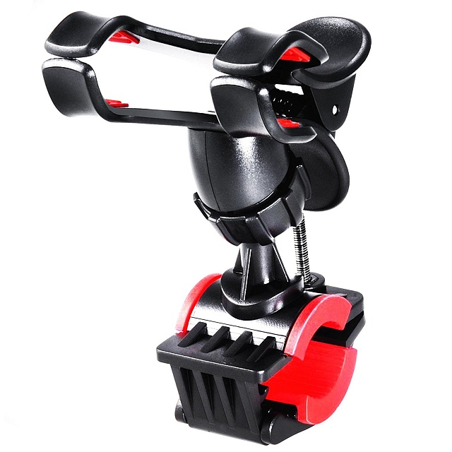 Google Pixel Car Holder-clamp.jpg
