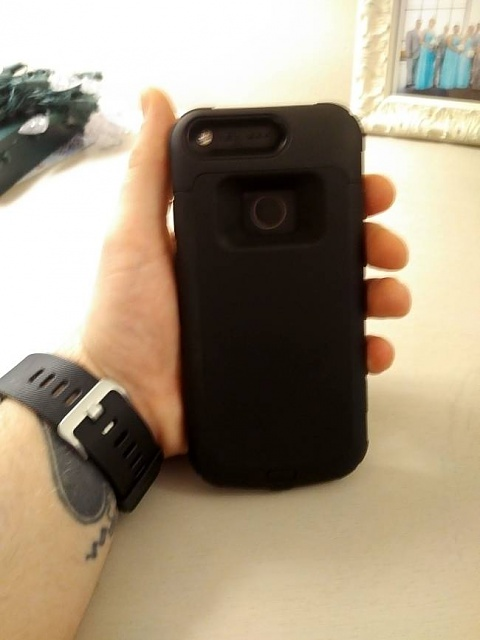 Powerful and Beautiful Battery Case(only .99) for Pixel!-123247559.jpg