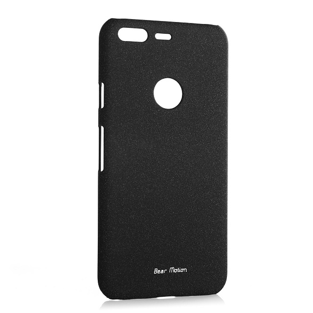 Needing  very light and thin case with the buttons for volume and power open-71fyfp-u2il._sl1500_.jpg