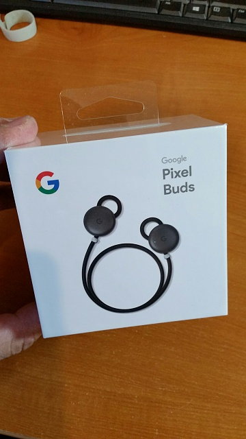 When Are your Pixel Buds Shipping?-20171110.jpg