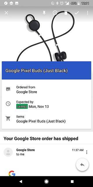When Are your Pixel Buds Shipping?-screenshot_20171110-121122.jpg