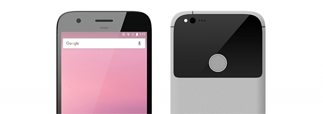 What is the glass portion on the rear used for?-google-pixel-pixel-xl-header.jpg