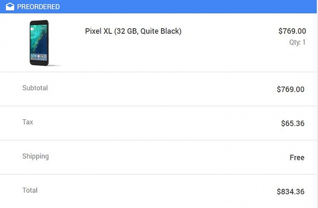 128GB is currently in stock on Google's site-capture.jpg