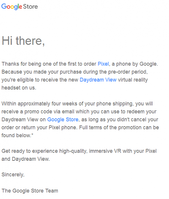 Google Pixel XL - Preorder /order/shipping thread-vr.png