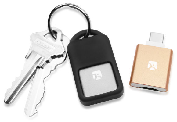 Any moderate to heavy users think 32 GB will be enough with all the cloud storage options?-dash_c_case_keyring-580x400-q8.jpg