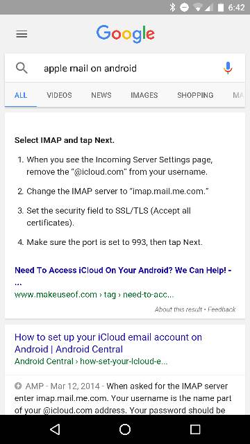 How to add apple mail account to pixel-12460.jpg