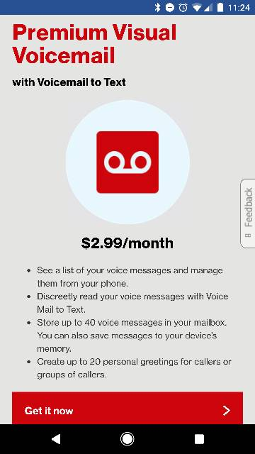 Verizon visual voicemail on pixel xl android forums at attached thumbnails verizon visual voicemail on pixel xl 647g m4hsunfo