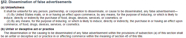 Verizon in violation of Truth in Avertising laws?-capture.png