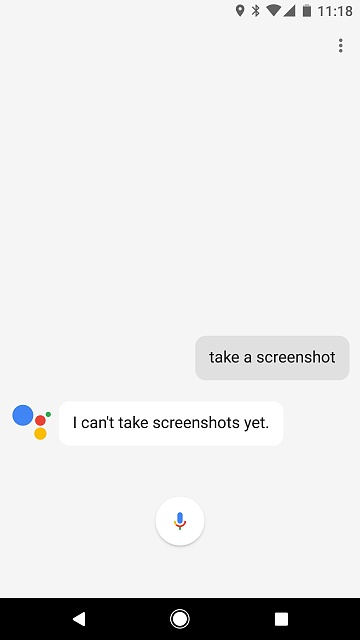 Google Assistant: no, that's really not the answer I needed-screenshot_20161111-111802.jpg