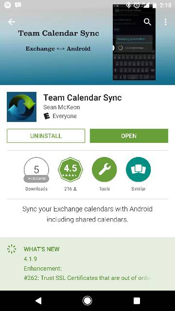 Just got a Pixel, can someone help my sync my outlook.com calendar?-screenshot_20161113-141832.jpg