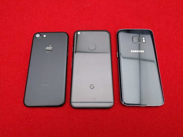 How's the Google Pixel Holding Up For You?-img_20161103_123039.jpg