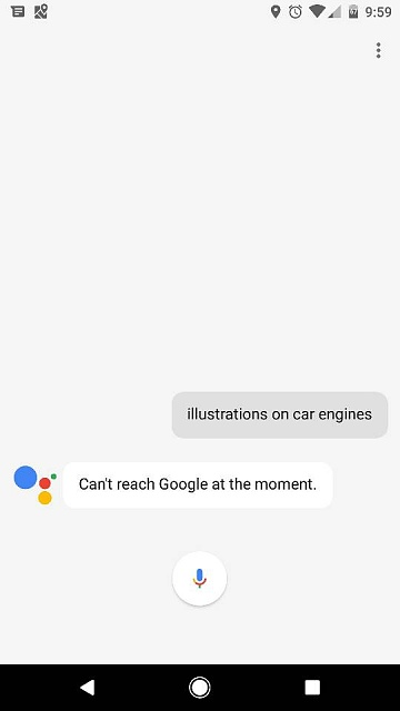 can't reach Google at the moment.....HELP!-79199.jpg