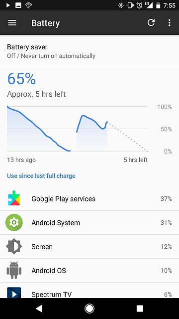 battery getting crushed - play services and android-screenshot_20170604-195506.jpg