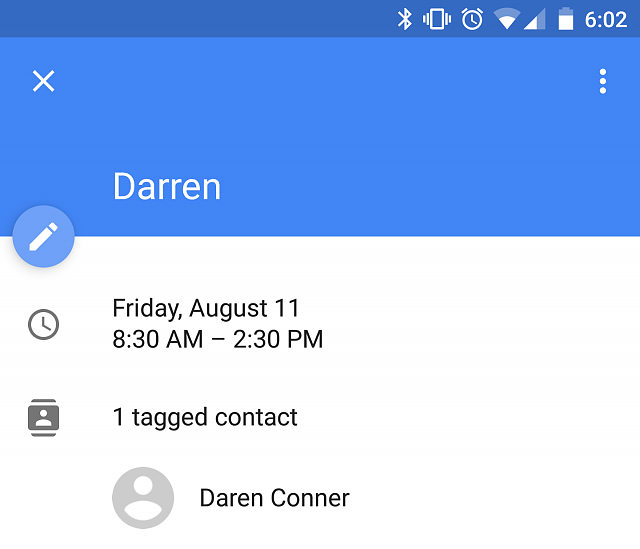 Tagging contacts in Google Calendar-screenshot_20170816-180255.png