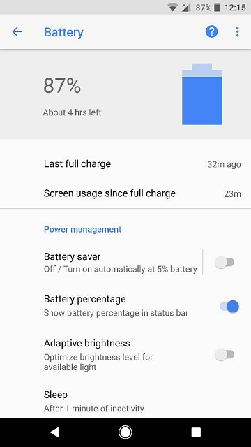 Battery life after Oreo-11152.jpg