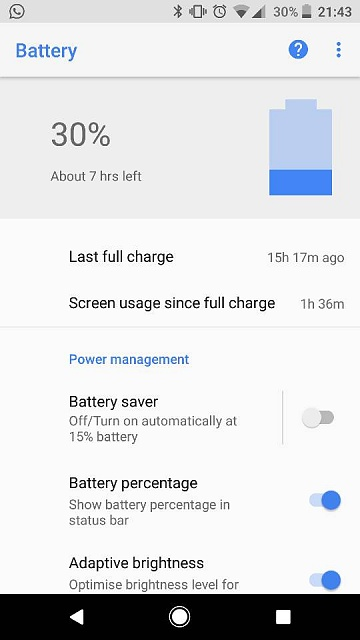 Battery life after Oreo-29367.jpg