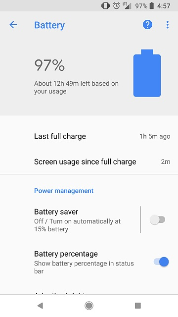 What's up with my battery life?-screenshot_20180115-165717.jpg
