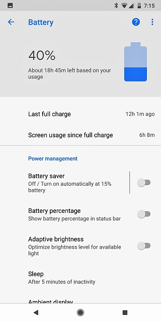 Is my Pixel XL Battery defective?-battery-life-121717.jpg