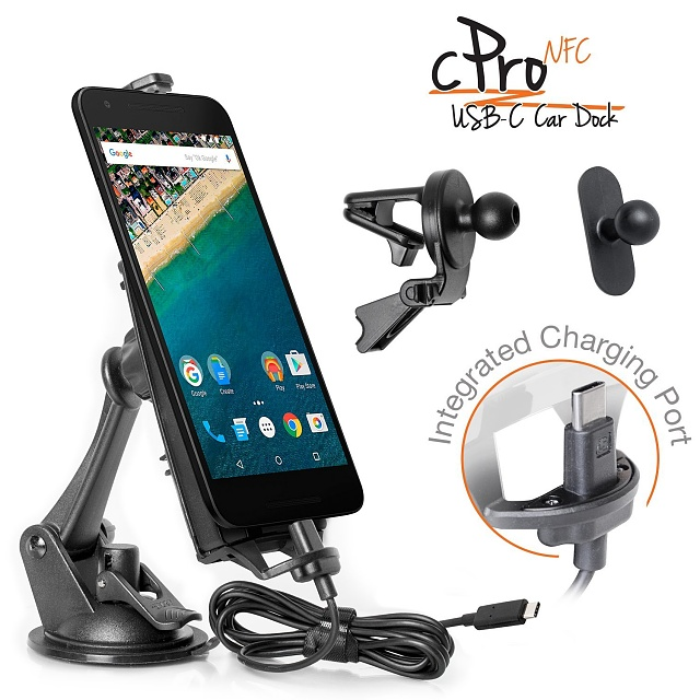iBolt Car Dock can be used for Google Pixel XL!-81b9yrarzal._sl1500_.jpg