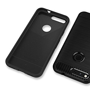 Cases for the Pixel XL-711zmucfful._sl300_.jpg