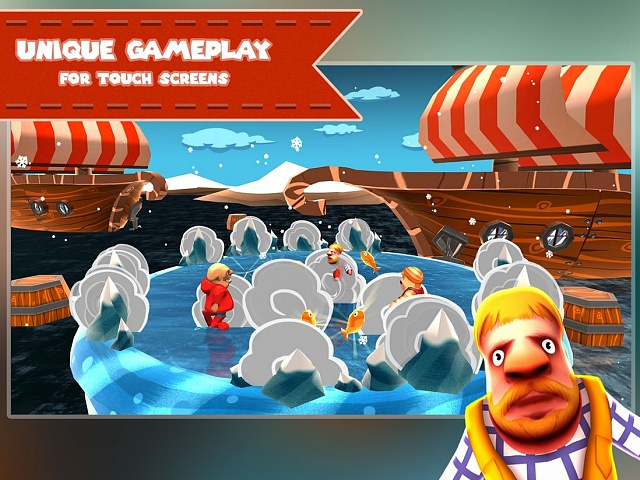 Polar Adventure is Available on Google Play!-1213.jpg