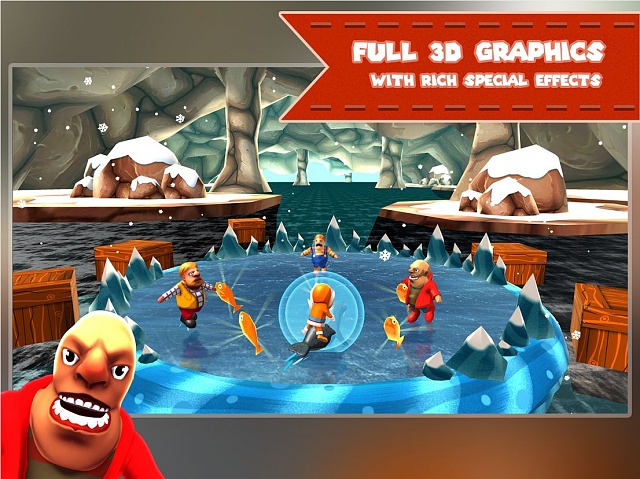 Polar Adventure is Available on Google Play!-1212.jpg