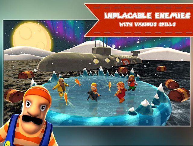 Polar Adventure is Available on Google Play!-1214.jpg