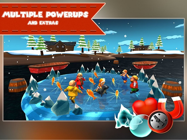 Polar Adventure is Available on Google Play!-1215.jpg