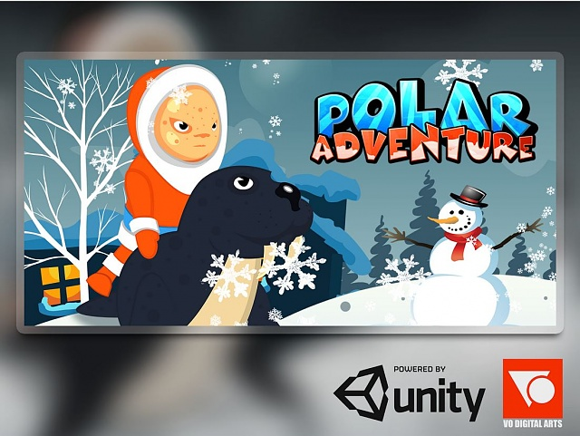 Polar Adventure is Available on Google Play!-1216.jpg