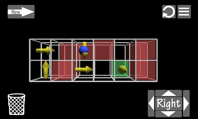 Arrow 3D - I just released my third android game-bildschirmfoto-2014-03-24-um-16.36.16.jpg