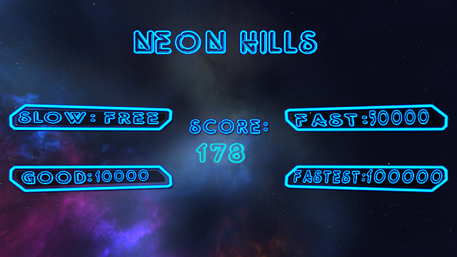 My first Game  : Neon Hills Trial Racing-2014-03-07-03.30.29.png