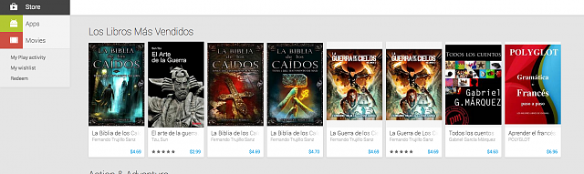 Play Books is not available in my country but books are showing up in the store?-screen-shot-2014-06-08-11.19.25-pm.png