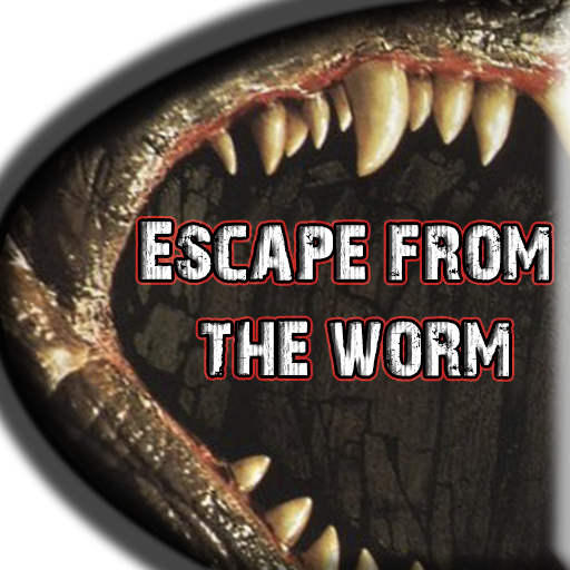 Escape from the worm-512.png