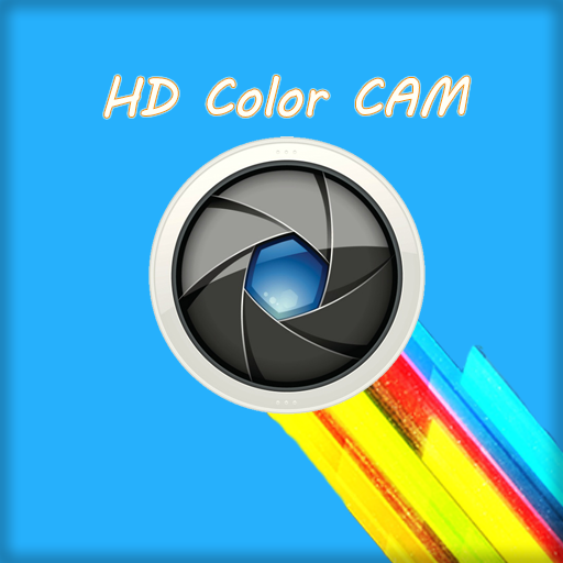HD Color CAM-512.png