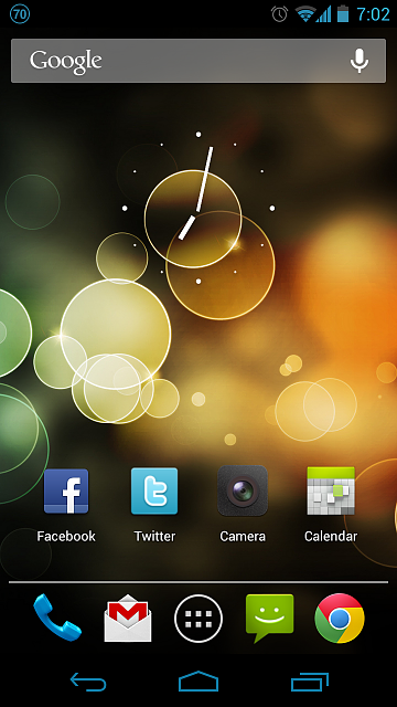 Google Galaxy Nexus Screenshots: Share Them Here!-2012-10-15-19.02.36.png