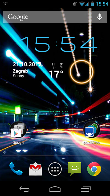 Google Galaxy Nexus Screenshots: Share Them Here!-screenshot_2012-10-21-15-54-08.png