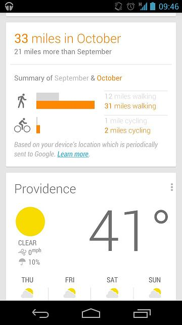 New Google Now movement tracker-uploadfromtaptalk1351779723504.jpg