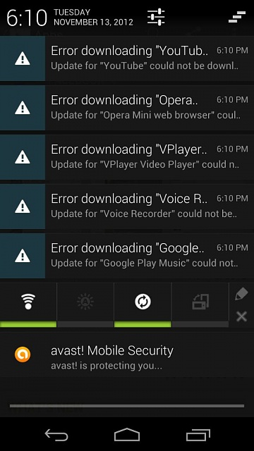 Play store error-uploadfromtaptalk1352852133700.jpg