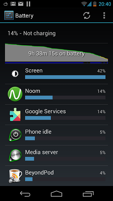 Bad Battery Life - Google Services stays awake-screenshot_2012-11-16-20-40-14-1-.png