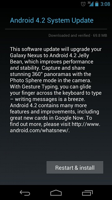 Just recieved the 4.2 Update OTA GSM Nexus!!!!-uploadfromtaptalk1353447898049.jpg