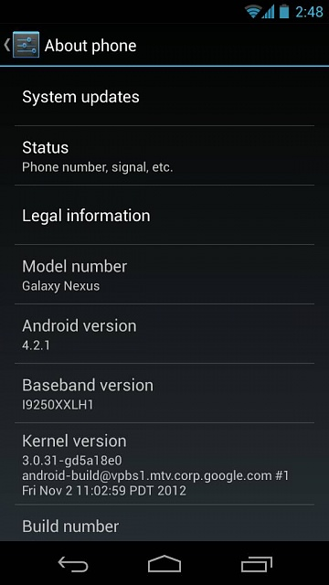 GSM Galaxy Nexus-uploadfromtaptalk1354528275963.jpg