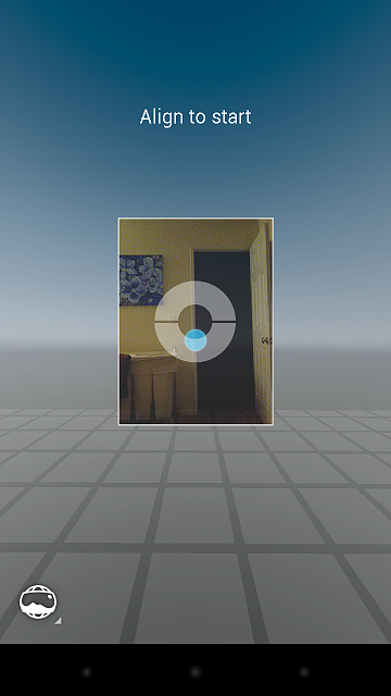 4.2 Camera Photosphere Bug: Sliding Alignment Dot. First Image Misaligned. Possible Workaround-screenshot_a.png